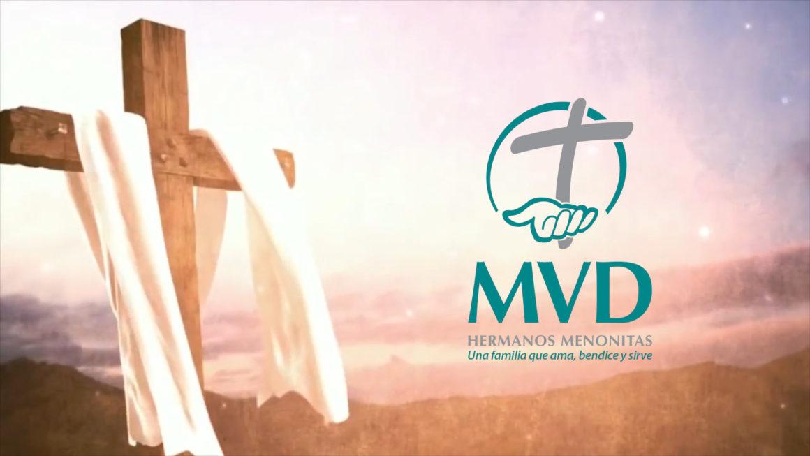 ¿Quién entregó a Jesús?